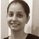 Geetanjali Tyagi avatar