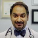 Samir Qamar avatar