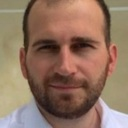 Aldin Ademovic avatar