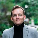 Jonas Klafstad avatar