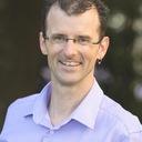 Andy Baird avatar