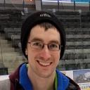Jonathan Templin avatar