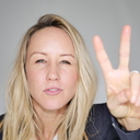 Brooke Glew avatar