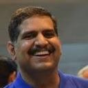 Phani Raj Kuchibhotla avatar