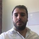 Reza Moaiandin avatar