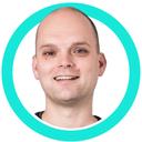 Jasper Pegtel avatar