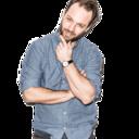 Kasper Thybo avatar