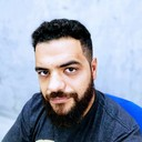Thiago Villete avatar