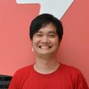 Victor Kim Fukue avatar