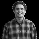 Matthew Guy avatar