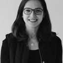 Giulia Andreotti avatar
