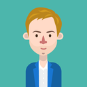 Dennis Kugelmann avatar