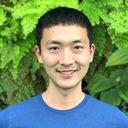 Jet Zhou avatar