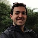 Andrew Cordivari avatar