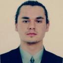 Jovan Balderrama avatar