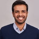 Malik Jumani avatar
