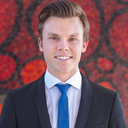 Jordan Sauser avatar