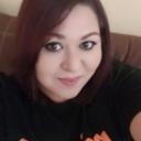 Nancy Covarrubias Alarcon avatar