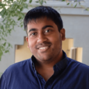 Ashwin Bhat avatar