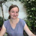 Sabine Seiler avatar