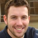 Sam Granville avatar