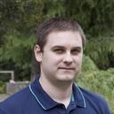 Matthieu Kischel avatar