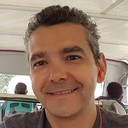 Alessandro Silveira avatar