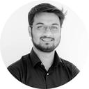 Kamlesh Samrit avatar
