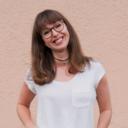 Jennifer Eriksson avatar