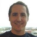 Andrew Mackenzie avatar