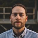 Daniel Domachowski avatar