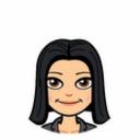 Erika Demetriades avatar