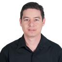 Jorge Valenzuela avatar