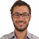 Andrea Baronchelli avatar