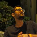 Alexandros Karatzaferis avatar