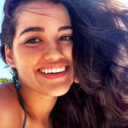 Paula da Nuvemshop avatar