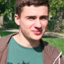 Yaroslav Rakutov avatar