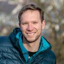 Florian Figl avatar