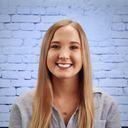 Hannah Reinink avatar