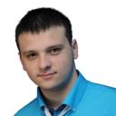 Igor Vračar avatar