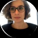 Marion Kirat avatar