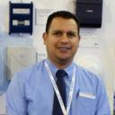 Alberto Márquez avatar