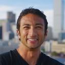 Michael Wagstaff avatar
