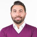 Hüseyin Karahasan avatar