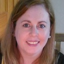 Carol O'Sullivan avatar