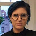 Lisa Jansson avatar
