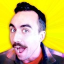 Nicholas Warner avatar