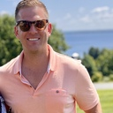 Kyle Musser avatar