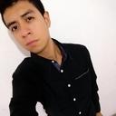 Elliot Chue avatar