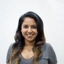 Neha Varshneya avatar